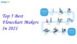 Flowchart Makers