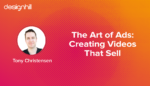 Creating Video Ads