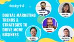 Digital Marketing Trends & Strategies