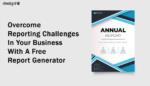 Free Report Generator