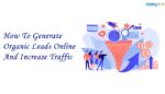 Generate Organic Leads Online