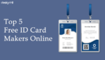 ID Card Makers Online