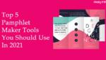 Pamphlet Maker Tools