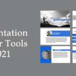 Presentation Maker Tools