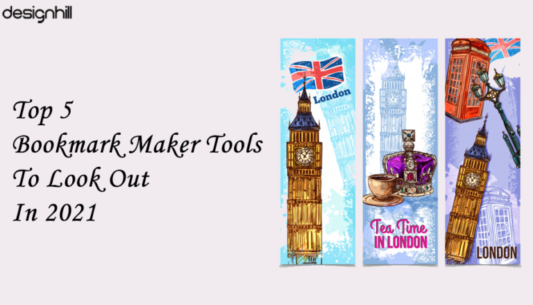 bookmark makers