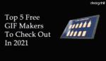 GIF Makers