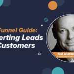 Sales Funnel Guide