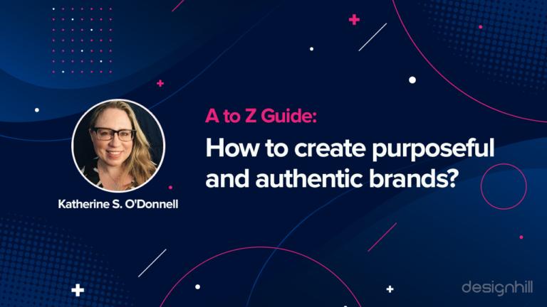 Create brands