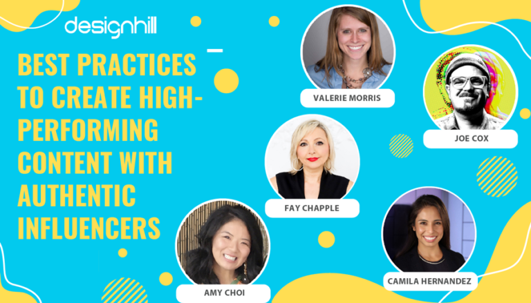 Create High-Performing Content