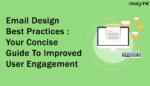 Email Design Practices