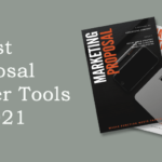 Proposal Maker Tools