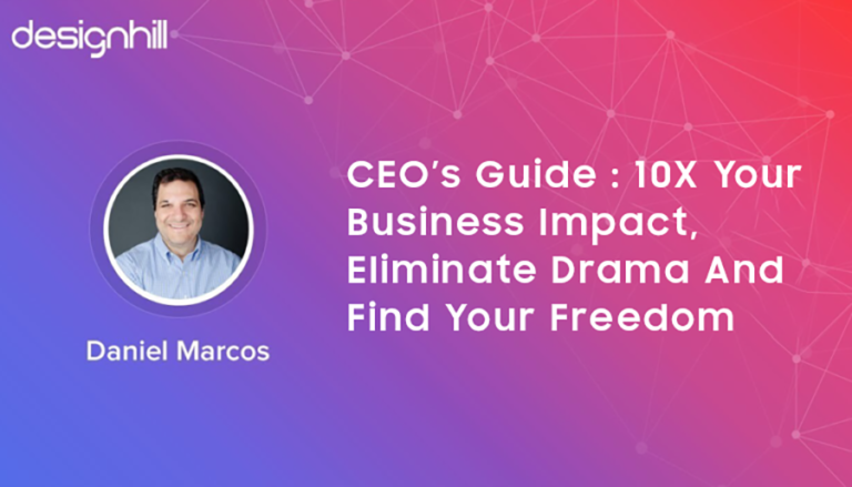CEO's Guide