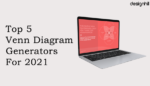 Venn Diagram Generators