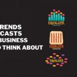 Logo Trends & Forecasts
