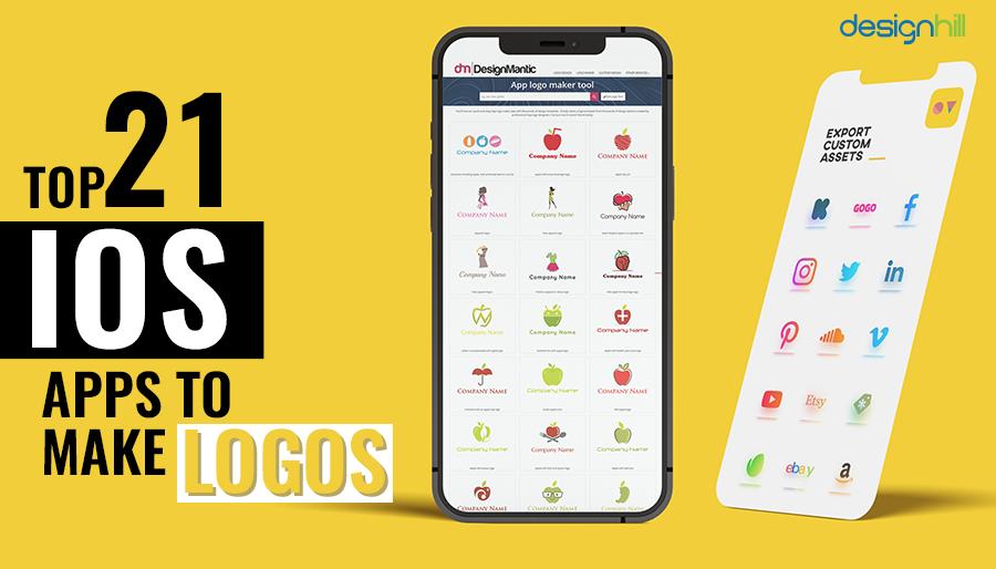 logo design app