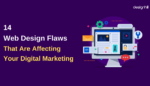 Web Design Flaws