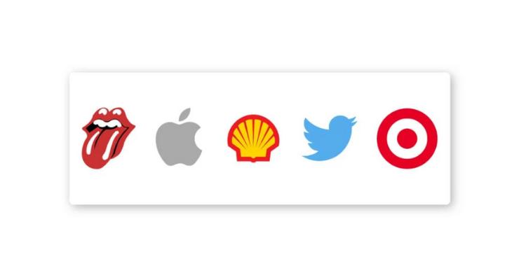 Brand Marks