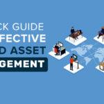 Brand Asset Management