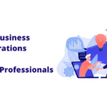 Online Business Considerations