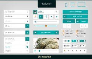 UI_Kit10