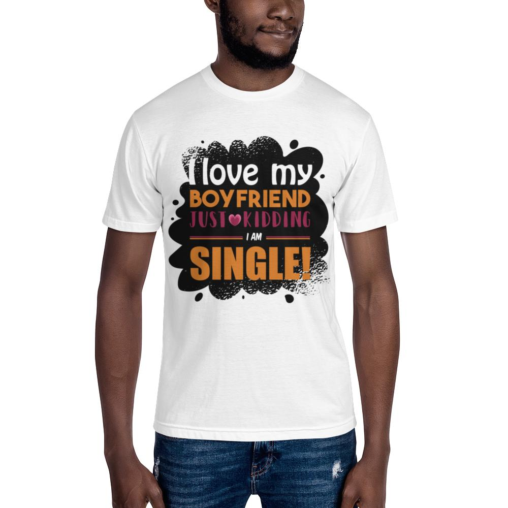 funny t shirt for men funny saying