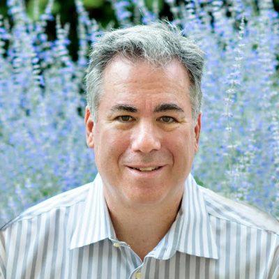 Brian R. Simpson