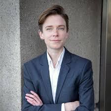 Joshua Campbell