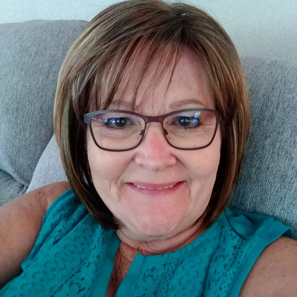 Karen Raffa