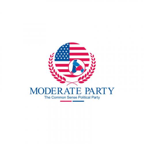 Political Campaign Logo Contest
