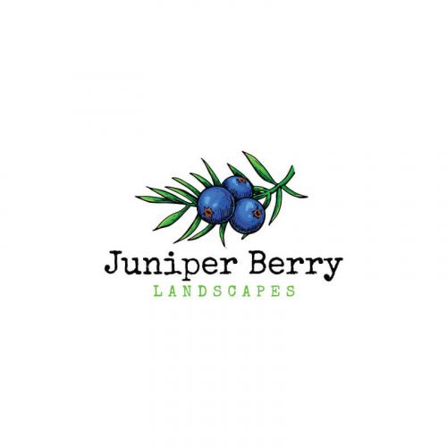 Tree service logos