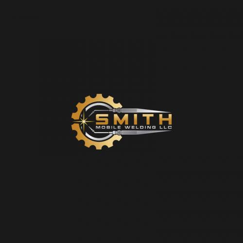 Modern Industrial Logos