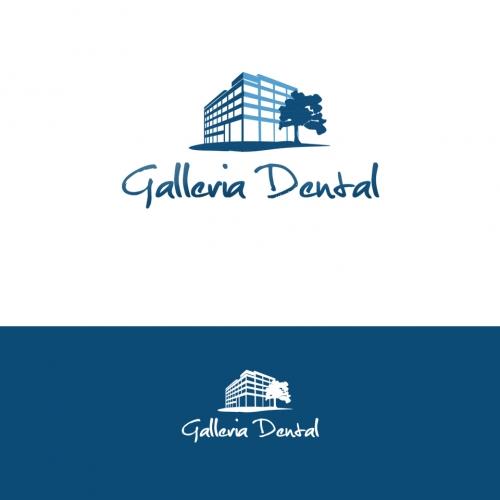 Dental Hospital Logo