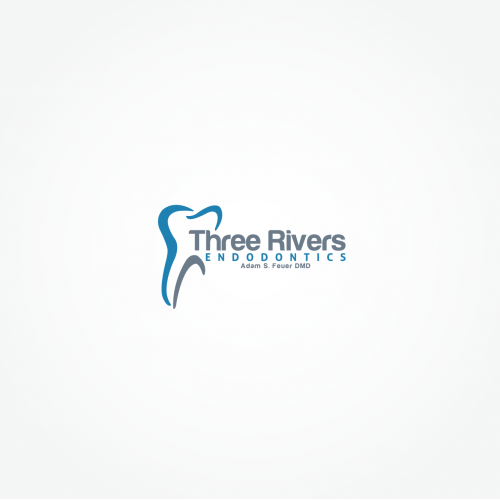 Dental Specialist Logos