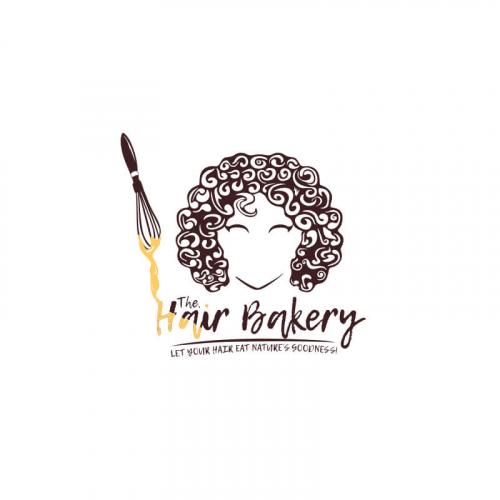 cosmetics & beauty care salon
