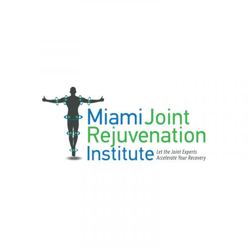 Media Logos Miami