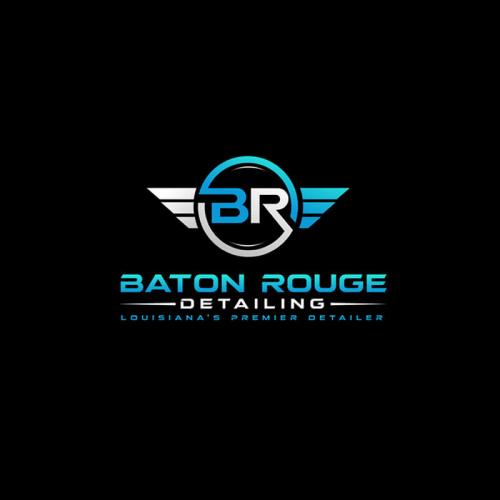 Automotive Logos | Buy Automotive Company & Auto Repair Logo
