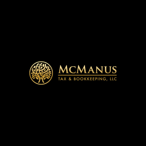 Financial Planning Logos