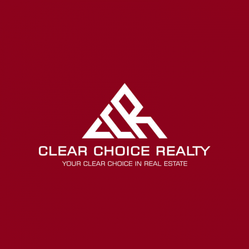 Real Estate Investment Logo