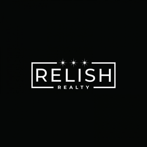 Real Estate House Logo