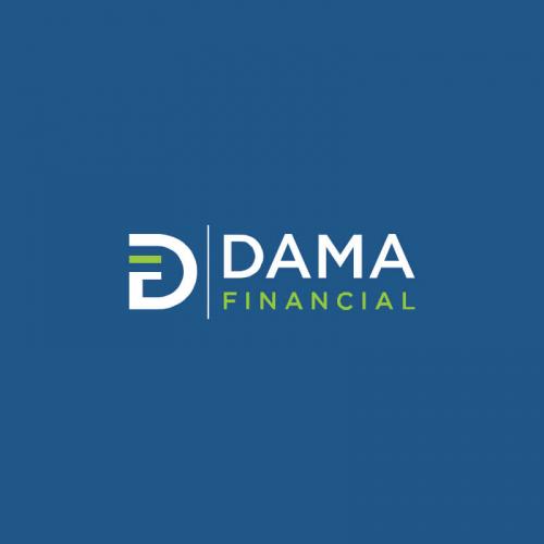 Bank logo design online