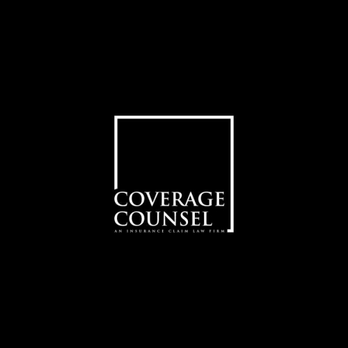 law firm logo
