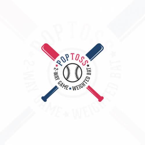 Sports Website Logos