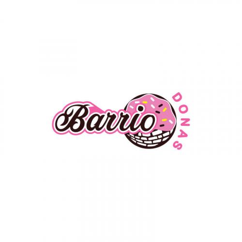 Online Cupcake Logos
