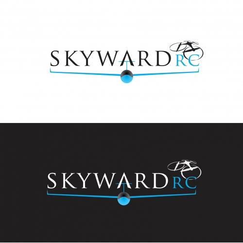 Drone Company Logos Austin