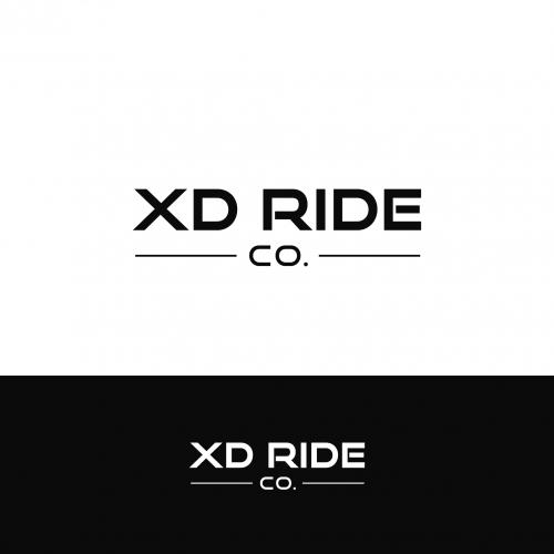 Video Game Companies Logos Austin