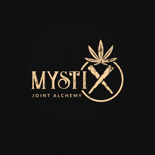 Weed Logos | Buy Marijuana or Cannabis Logo Design Online
