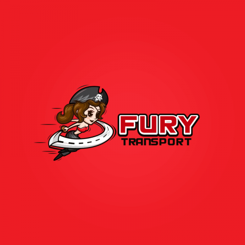 Trucking Industry Logos