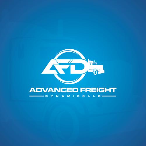 Transportation Service Company Logos