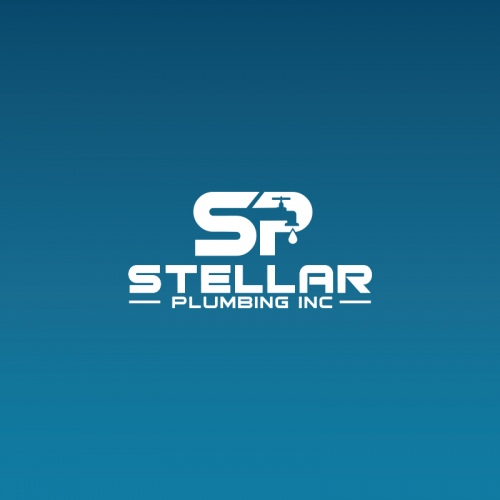 Plumbing Supply Store Logos