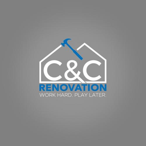 Home Advisor Logos